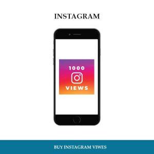 instagramviews
