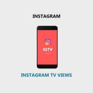 instatvview