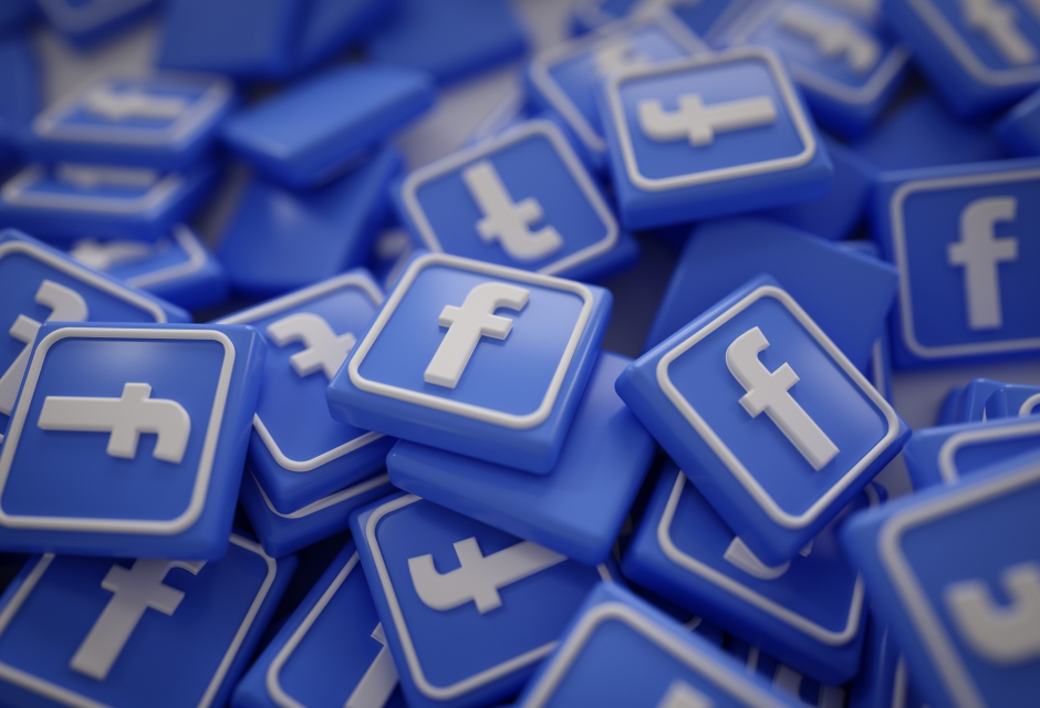 Why New Business Should Consider Buying Facebook Page Likes