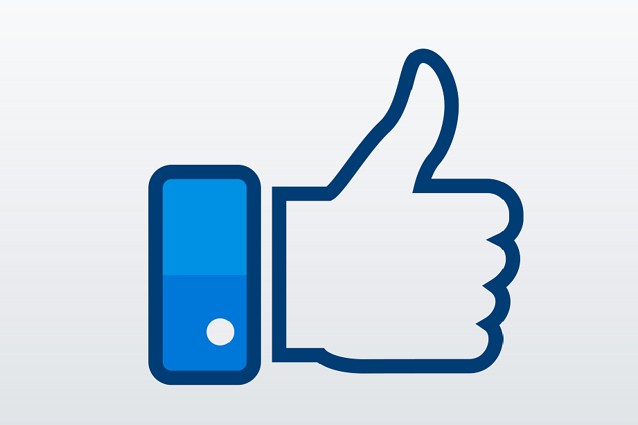 How to Buy Real Facebook Likes?