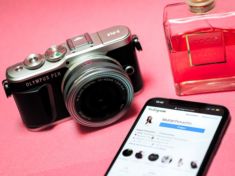 How to Get Followers on Instagram Fast?