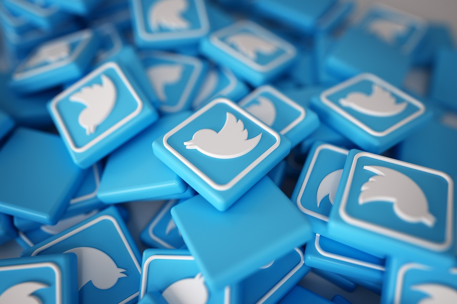 Buy Instant Twitter Followers to Grow your Network