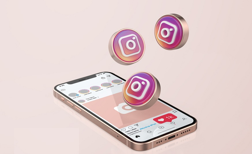 Why Buying Instagram Followers and Likes is the Best Growth Strategy?
