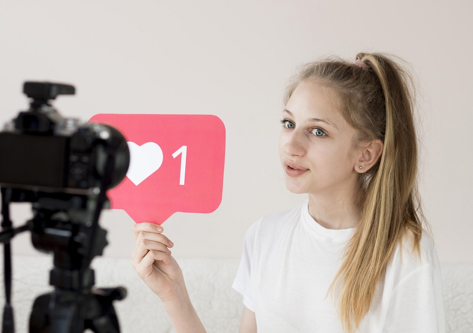 Importance Of Views On Your Instagram Videos For The Growth Of Your Account!