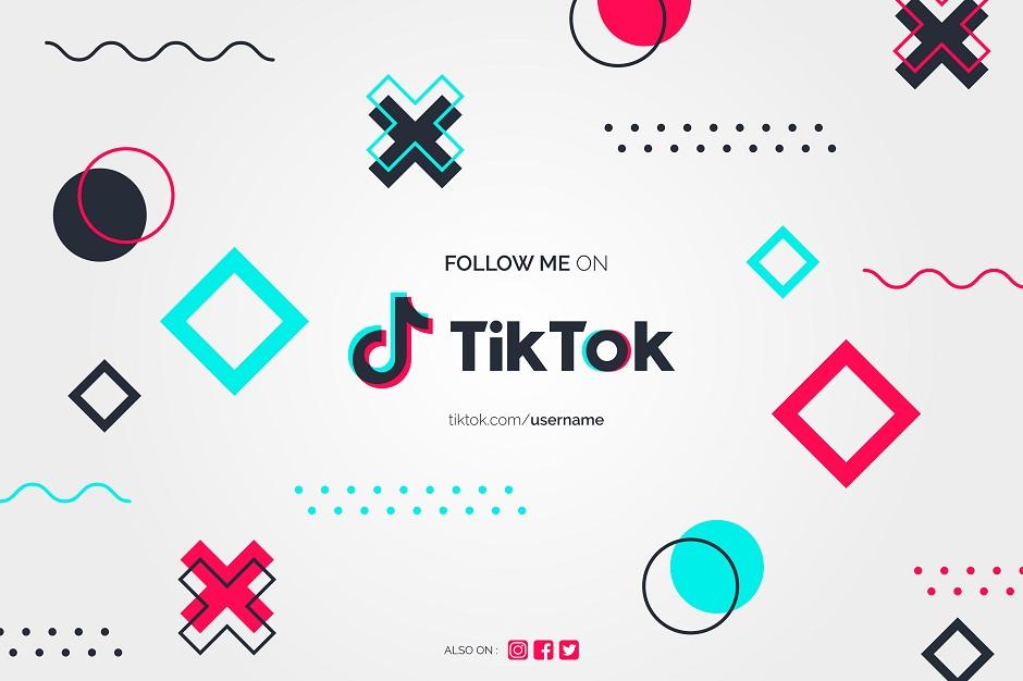 Buy Tiktok Followers cheap