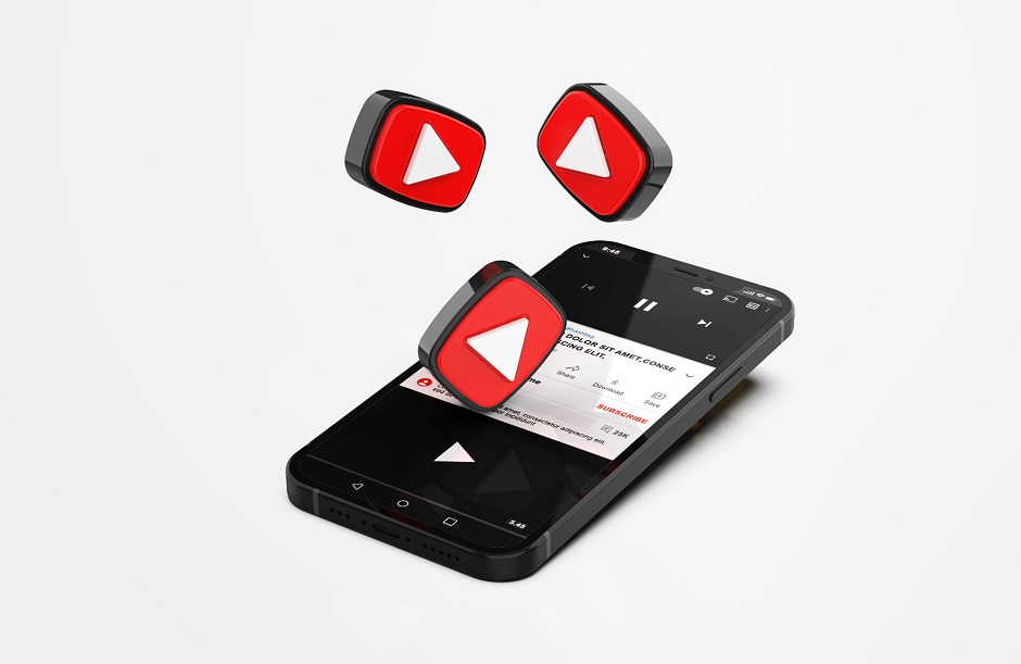 Can Buying YouTube Views Grow Your Channel Quickly?