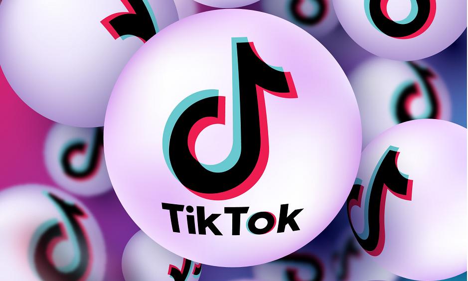 buy TikTok followers instantly